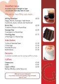 Snack Menu.indd - Page 4