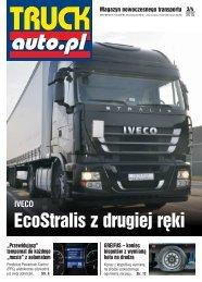 TRUCKauto.pl 2015/3-4