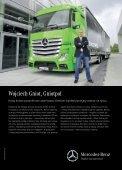 TRUCKauto.pl 2015/3-4 - Page 2