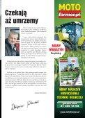 TRUCKauto.pl 2015/3-4 - Page 3