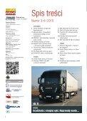 TRUCKauto.pl 2015/3-4 - Page 4