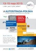 TRUCKauto.pl 2015/3-4 - Page 5