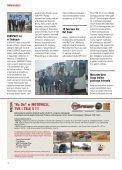 TRUCKauto.pl 2015/3-4 - Page 6