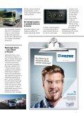 TRUCKauto.pl 2015/3-4 - Page 7