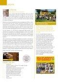 GG-Bericht-April-2015 - Page 2
