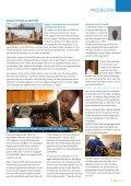 GG-Bericht-April-2015 - Page 3