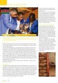 GG-Bericht-April-2015 - Page 4