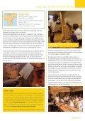 GG-Bericht-April-2015 - Page 5