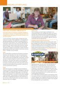 GG-Bericht-April-2015 - Page 6