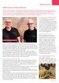 GG-Bericht-April-2015 - Page 7
