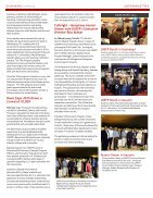 Highlights - Page 6