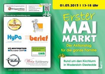 Mai-Markt.pdf