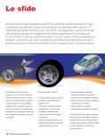 CATIA per i fornitori Automotive - Page 2