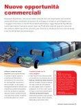 CATIA per i fornitori Automotive - Page 3