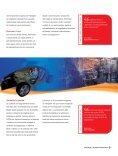 CATIA per i fornitori Automotive - Page 5