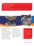 CATIA per i fornitori Automotive - Page 7