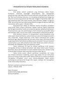 1GAfUSpbc - Page 6