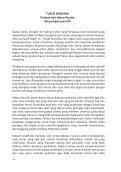 1GAfUSpbc - Page 7