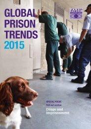 PRI-Prisons-global-trends-report-LR