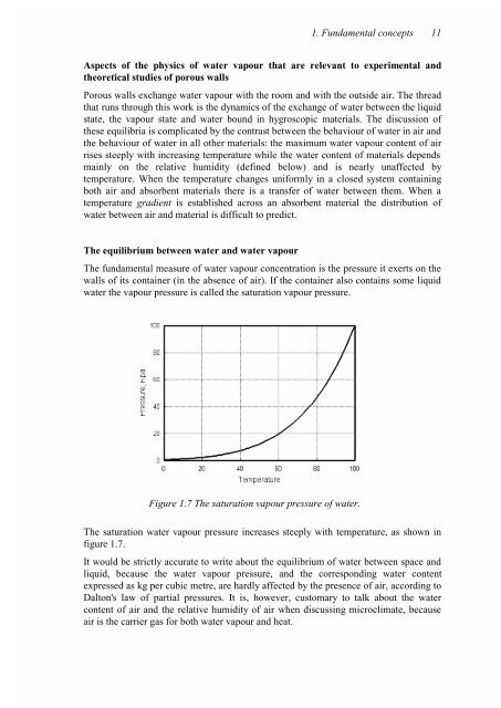 Concepts Of Physics Part 2 Pdf