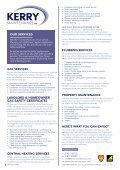 Kerry Maintenance - Page 4
