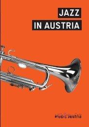 jazzmica_brochure_en