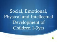 Emotional, Social, Physical, Intellectual Development.pdf