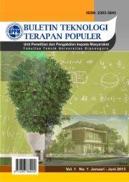 versi online - UPPM - Universitas Diponegoro