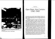 America Russia Cold War Ch1to3.pdf
