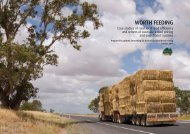 PDF: 2335 KB - Infrastructure Australia
