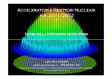Lezione 2 - Teoria della Diffusione.pdf
