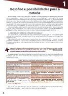 Capacitação de tutores para EAD - Page 6