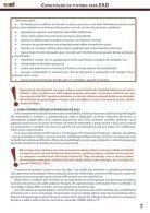 Capacitação de tutores para EAD - Page 7