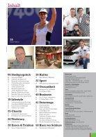 Meropol News April 2015 - Seite 7