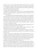 Geologia del territorio di laconi - Comune di Laconi - Page 4
