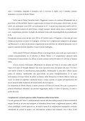 Geologia del territorio di laconi - Comune di Laconi - Page 5
