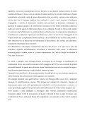Geologia del territorio di laconi - Comune di Laconi - Page 6