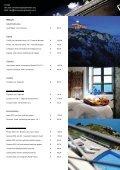 Price in Euro per - capo-spartivento - Page 5