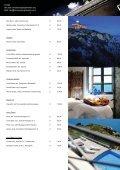Price in Euro per - capo-spartivento - Page 6