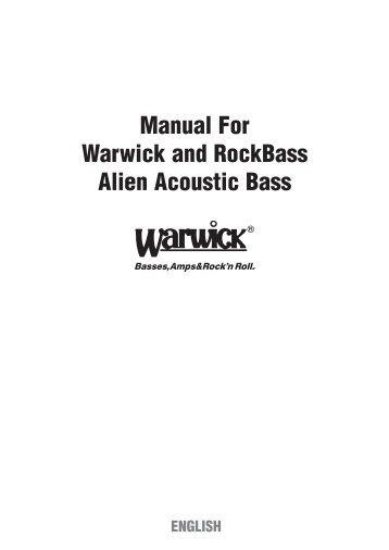 Dodge caliber ebooks user manuals guide user manuals array e053e fdny engine 53 spanish user manuals rh e053e fdny engine 53 spanish user fandeluxe Gallery