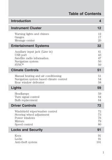 Cf500 3 Service Manual