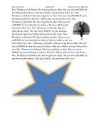 WCHS FBLA Rocks! - Page 3
