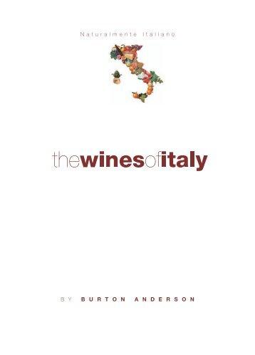 wines_guide.pdf