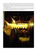wines_guide.pdf - Page 6