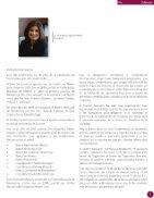 REVISTA CONMEMORATIVA DEPORTIVO BANCARIO - Page 3