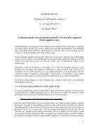 La fonction garde-côtes, - Page 2