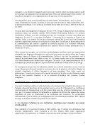 La fonction garde-côtes, - Page 3