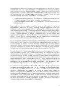 La fonction garde-côtes, - Page 4