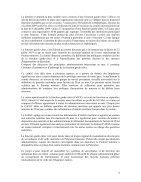 La fonction garde-côtes, - Page 5