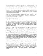 La fonction garde-côtes, - Page 6